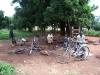 ghanese-fietsenmaker