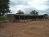 lodge-hippo-sanctuary-wechiau-i