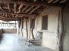 lodge-hippo-sanctuary-wechiau-ii