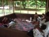 weeshuis - de buitenkamer